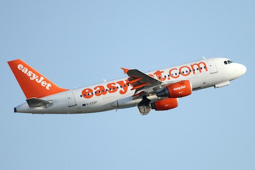 easyjet weigh hand luggage