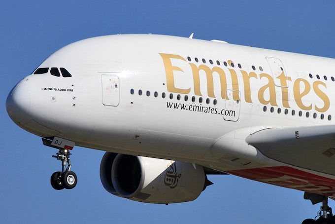Emirates Hand Luggage 2019 Everything You Need To Know