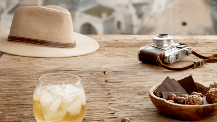 Can You Bring Alcohol into Mexico From the US – Read on!