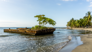 How To Get To Puerto Viejo Costa Rica