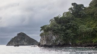 How to Get to Cocos Island Costa Rica