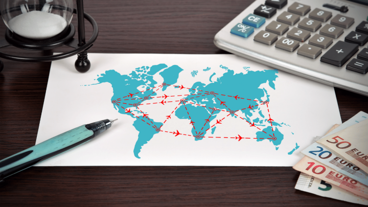 Is a Passport Number Needed to Book an International Flight – Let's See!