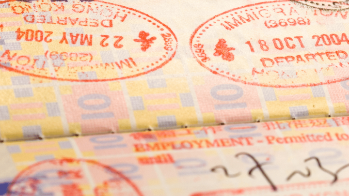 Using a Frequent Flyer Number for Someone Else – These are the Options