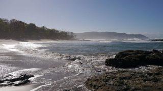 Where to Stay Santa Teresa Costa Rica